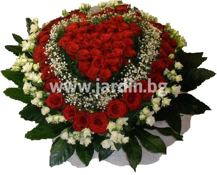 roses-delivery-to-bulgaria (5)