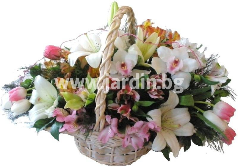 -delivery-to-bulgaria-basket-flowers (2)