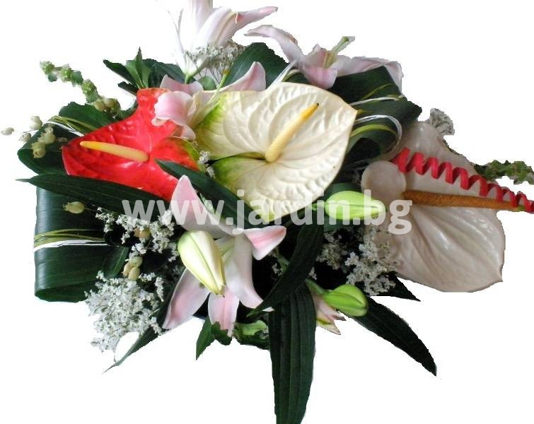 -delivery-to-bulgaria-flowers (1)