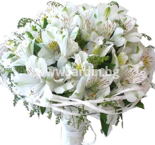 -delivery-to-bulgaria-lilies-rosess-delivery-bouquet (2)