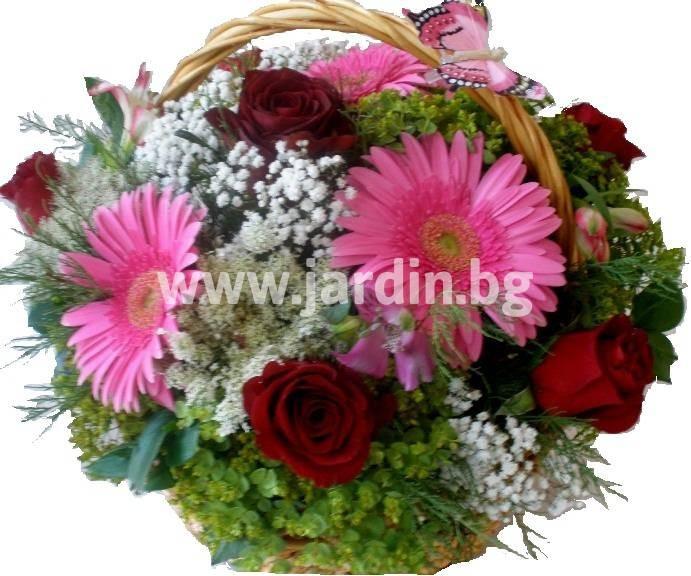 send_flowers_bulgaria_burgas_varna (2)