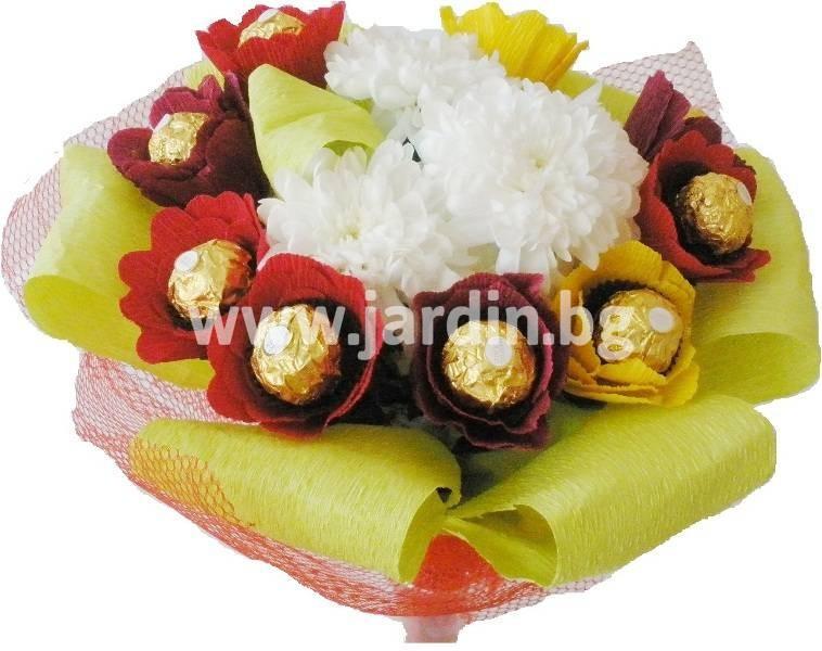 bouquet_of_candy_buket_buket_ot_bonboni_dostavka (2)