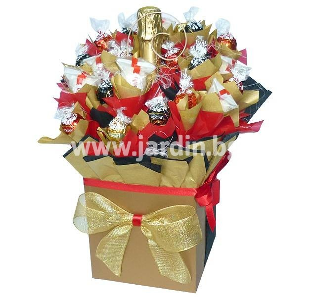 delivery-to-bulgaria- arrangement-delivery-flowers (4)