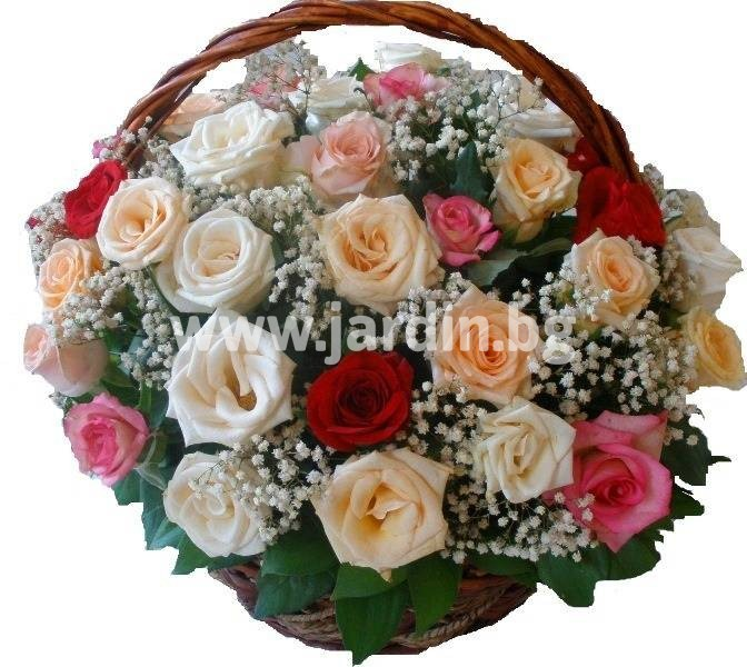 delivery-flowers_to-bulgaria (1)