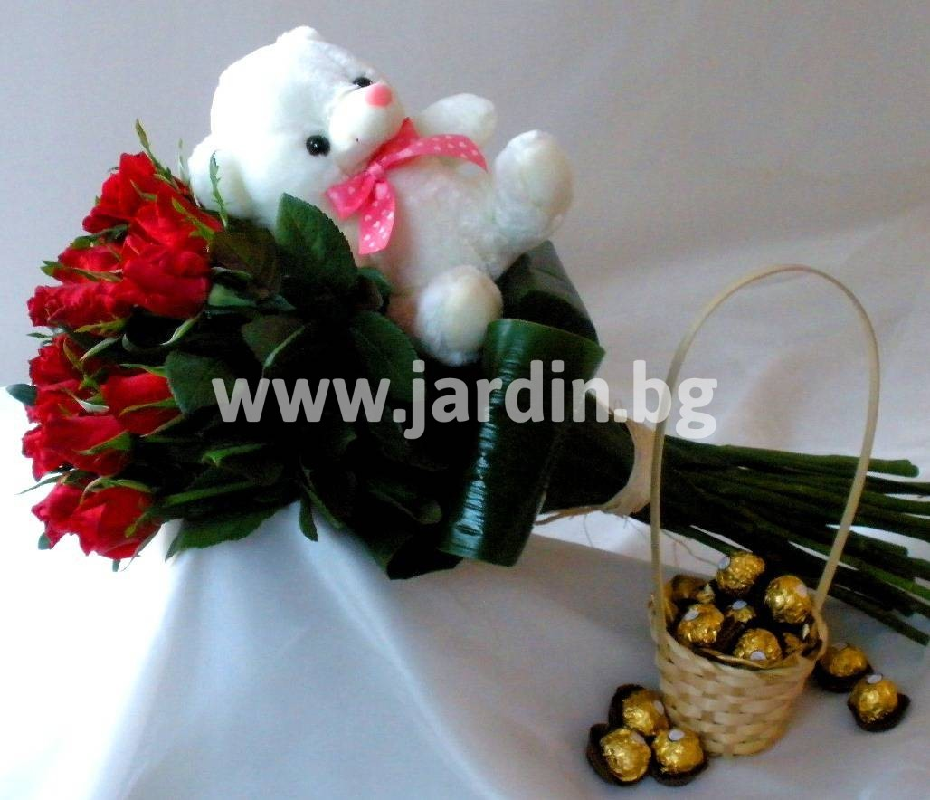 delivery_flowers_bulgaria (2)