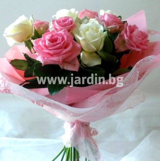 delivery_flowers-to-bulgaria (5) – Копие