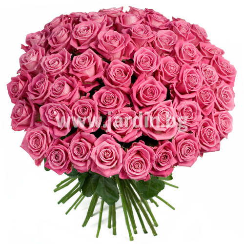 roses-delivery-to-bulgaria (6)