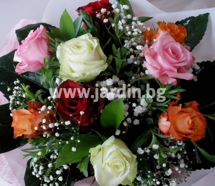 _цветя_бургас (1)