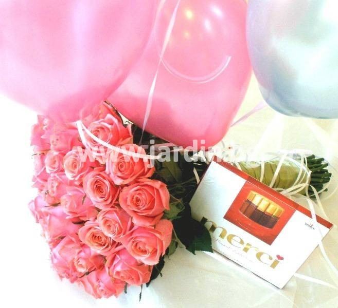 flwers_delivery_bulgaria_burgas (3)