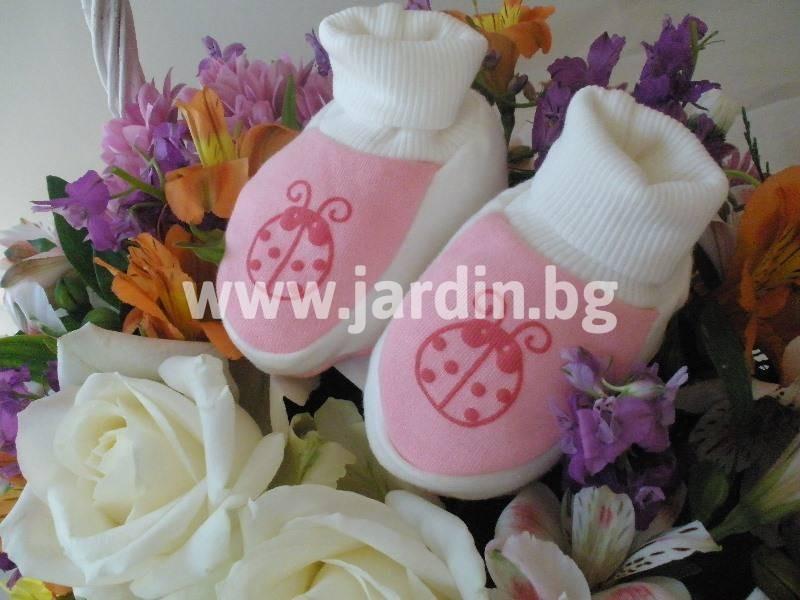 florist delivery bulgaria (7)