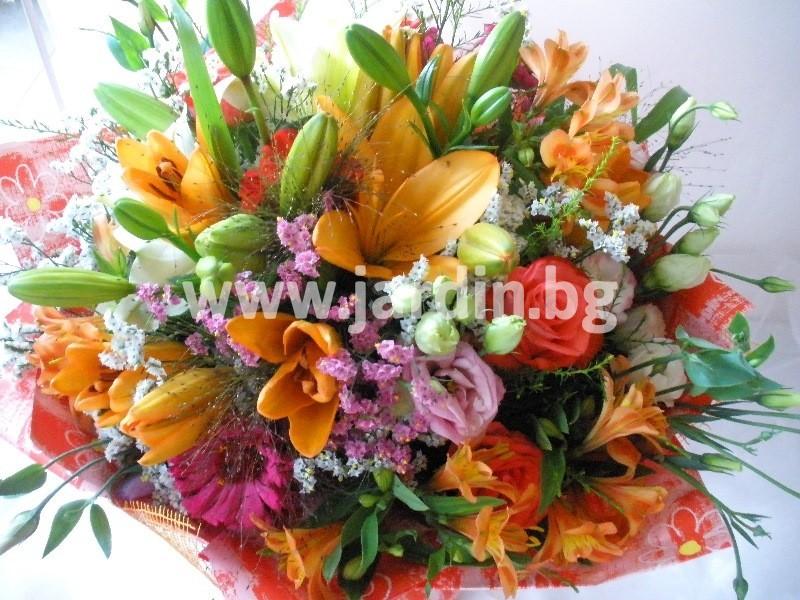 -цветя-бургас (3)