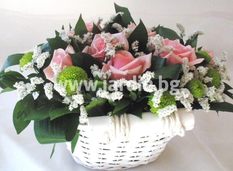 -цветя-бургас (4)