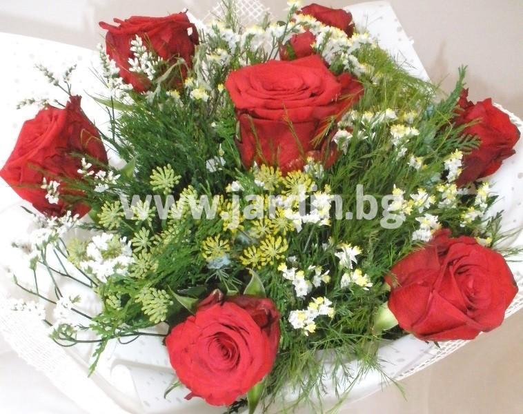 -на-цветя (1)