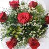 букет Рози №7