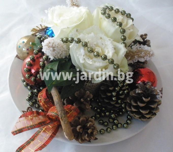 Christmas-bouquet-1 (5)