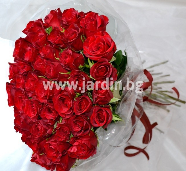 -рози (2)