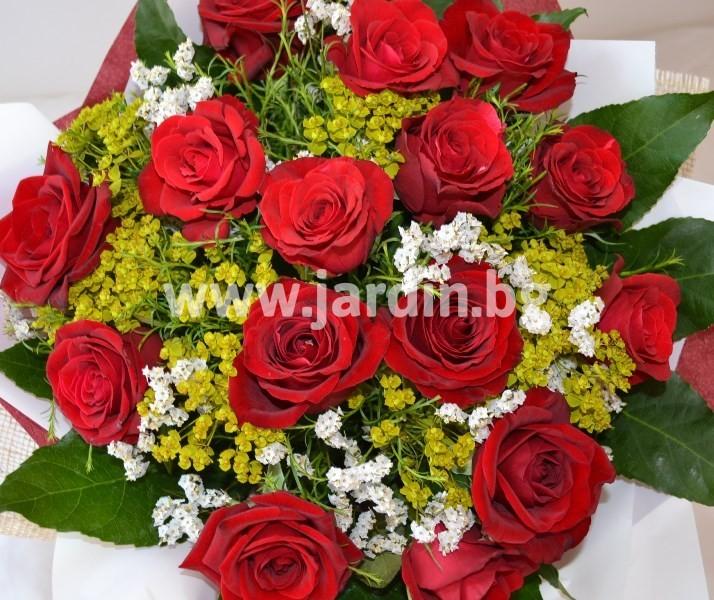 _червени_рози (1)