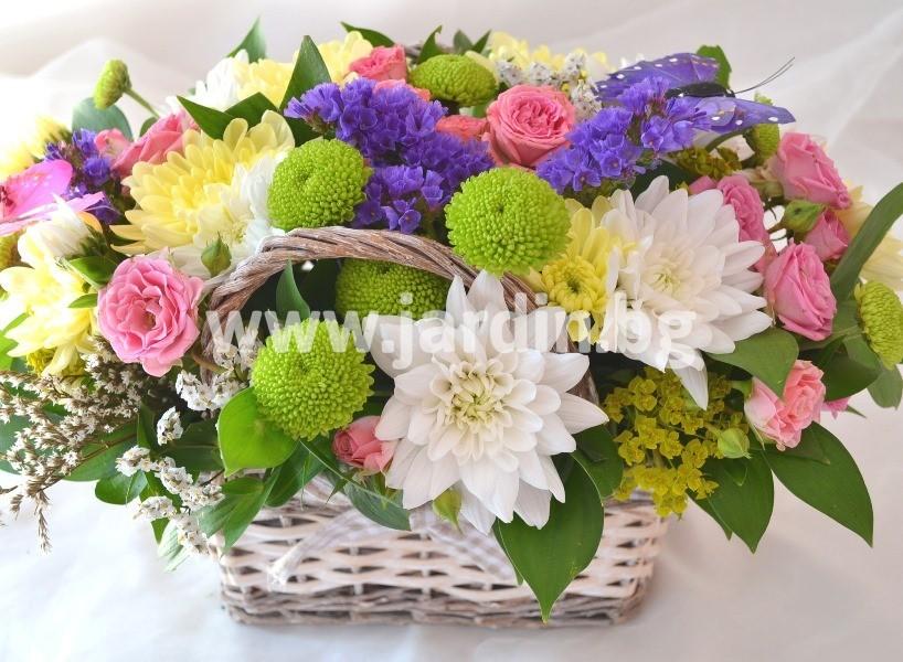 _с_цветя (1)