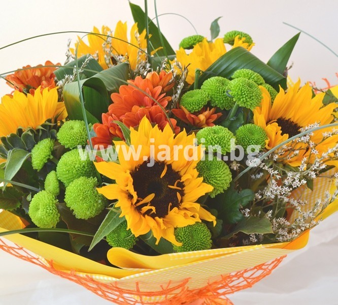 bouquet_sunflowers (1)