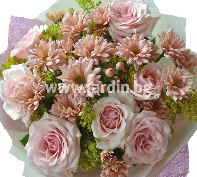 roses_delivery_flowers (1)