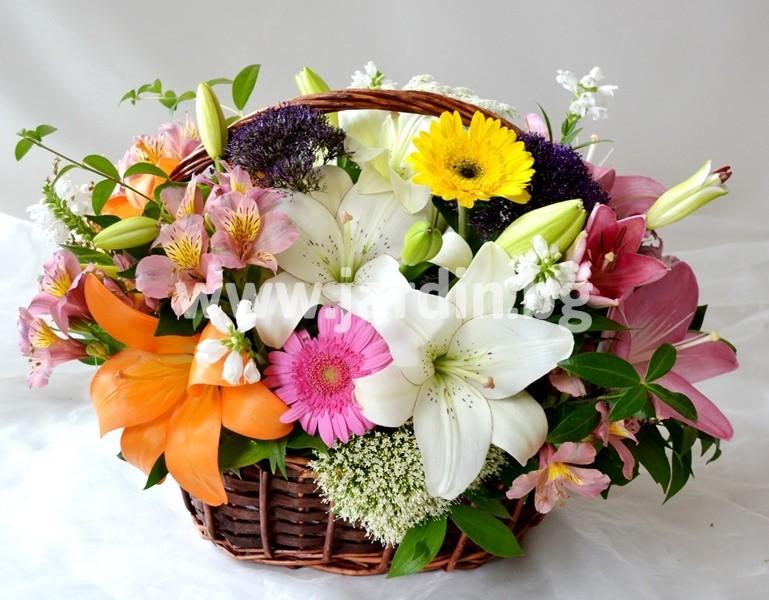 flowers_basket (14)