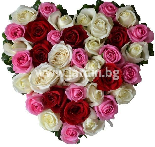 _сърце_рози (1)