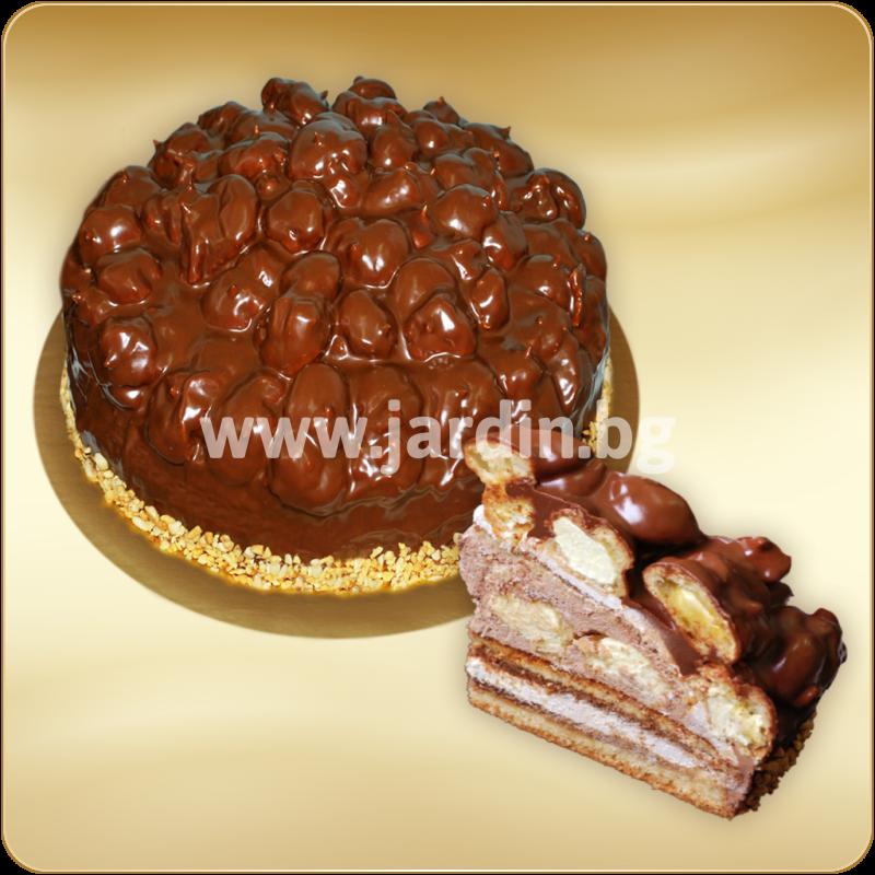 torta_eklerova