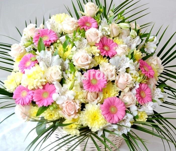 basket_roses_gerberas (1)