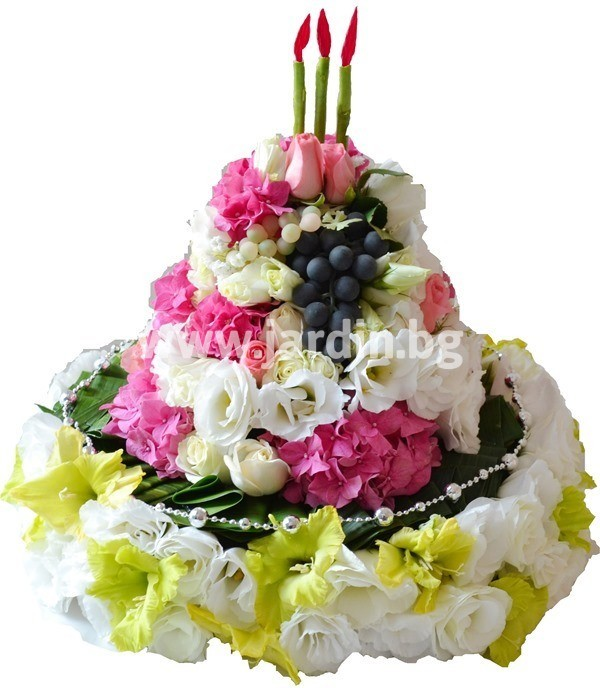 flowerс_cake (1)
