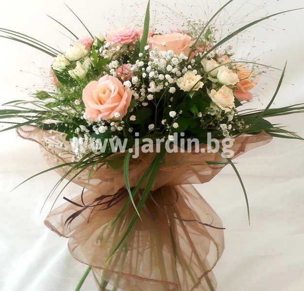 bouquets_roses_bulgaria (2)