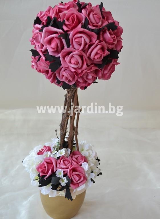 arranjiment_roses (3)
