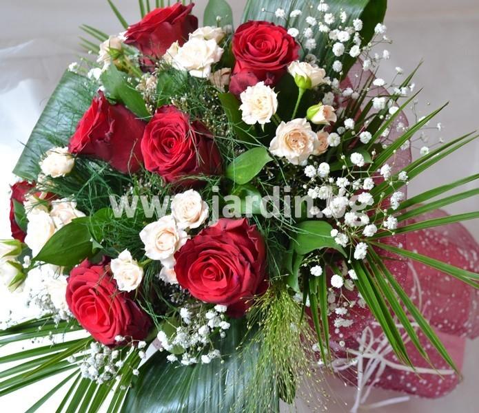 _рози (5)