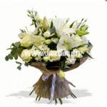Bouquet Lillium 1