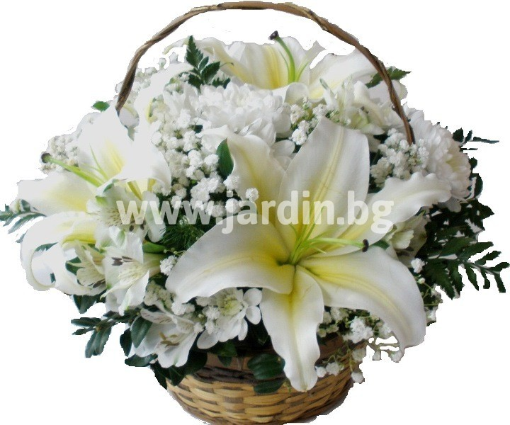 -delivery-to-bulgaria-basket-delivery-flowers_1_(34)