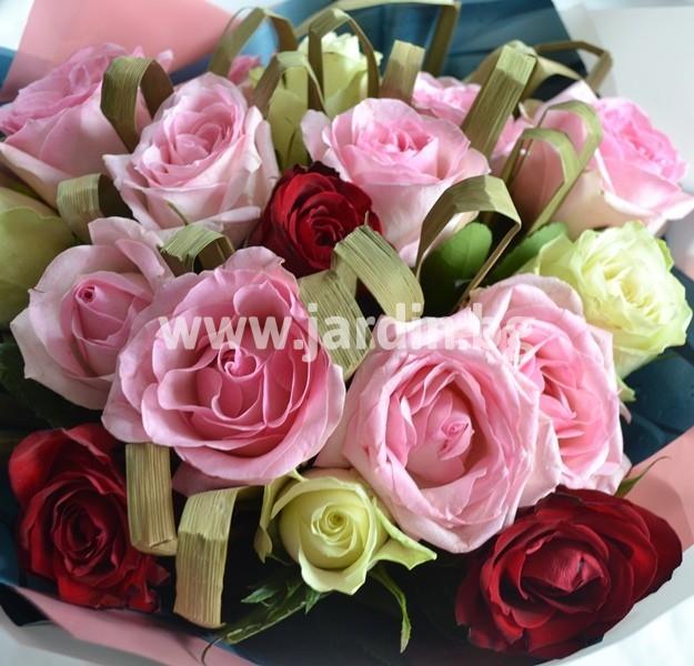 roses_mix (1)