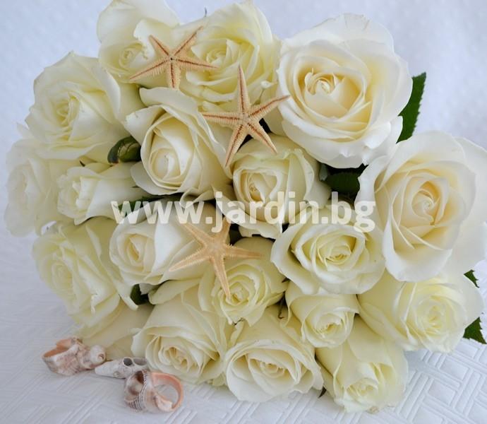 white_roses (1)