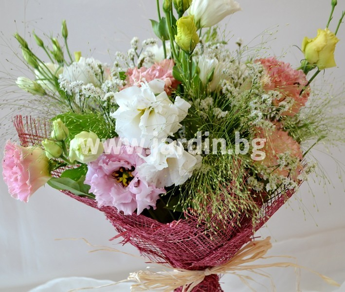 delivery_flowers_sunny_beach (1)