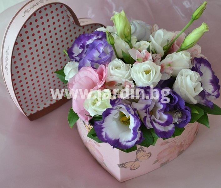delivery_flowers_burgas (14)