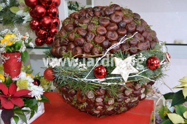(Български) Christmas