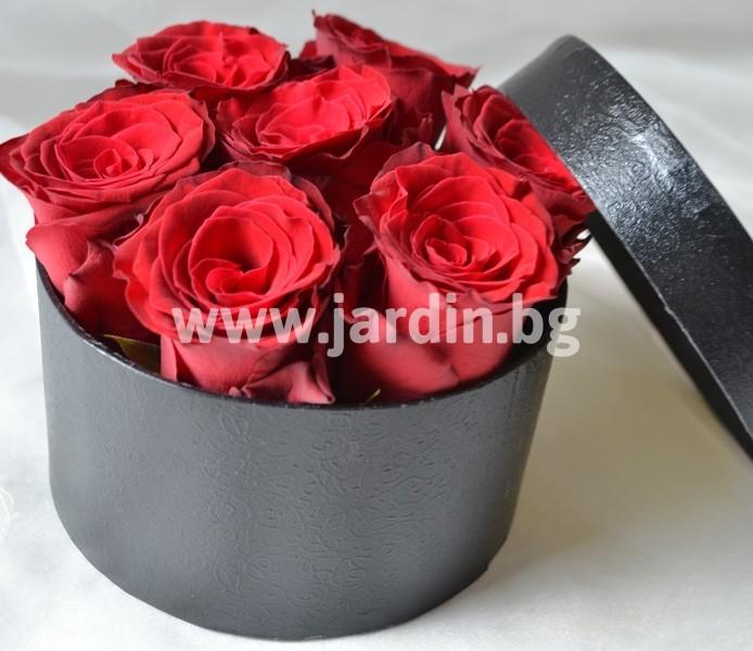 roses_in_box(1)