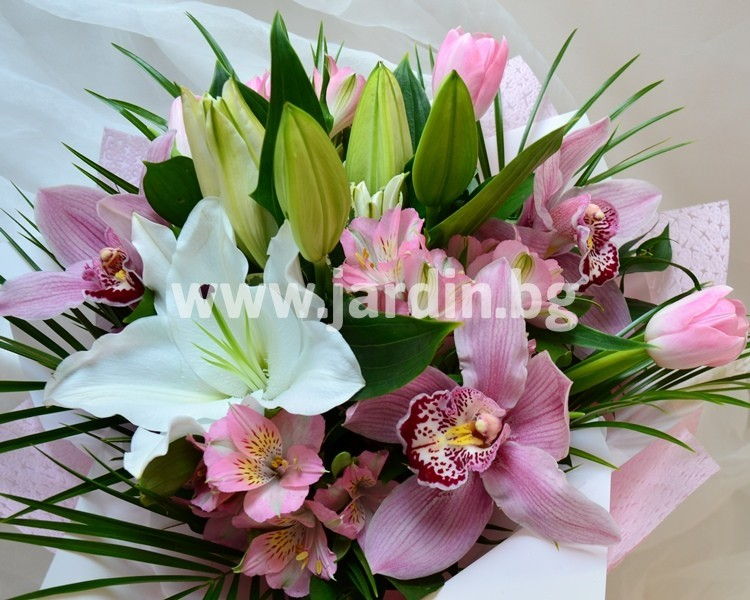 delivery_flowers_burgas (23)