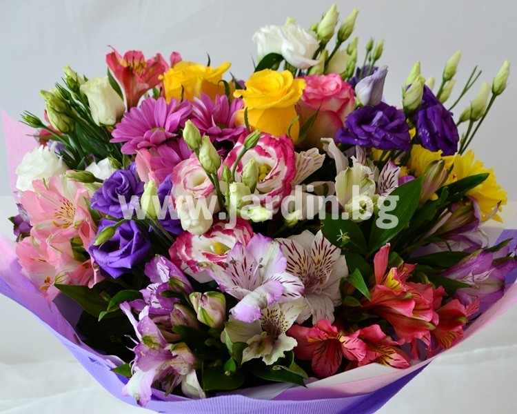 delivery_flowers_sunny_beach (10)