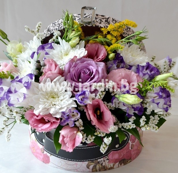 flowers_in_box (1)