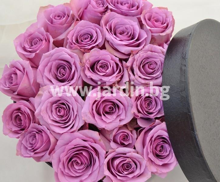 purpul_roses_in_box (2)