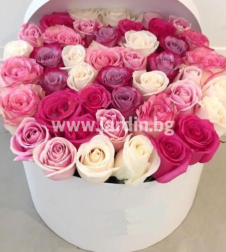 roses_in_boks (1)