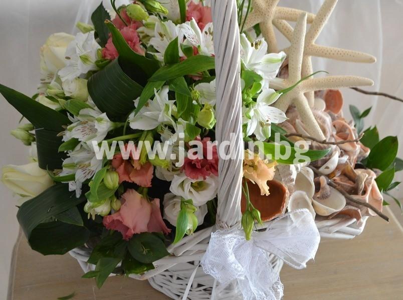 _кошници_цветя (1)