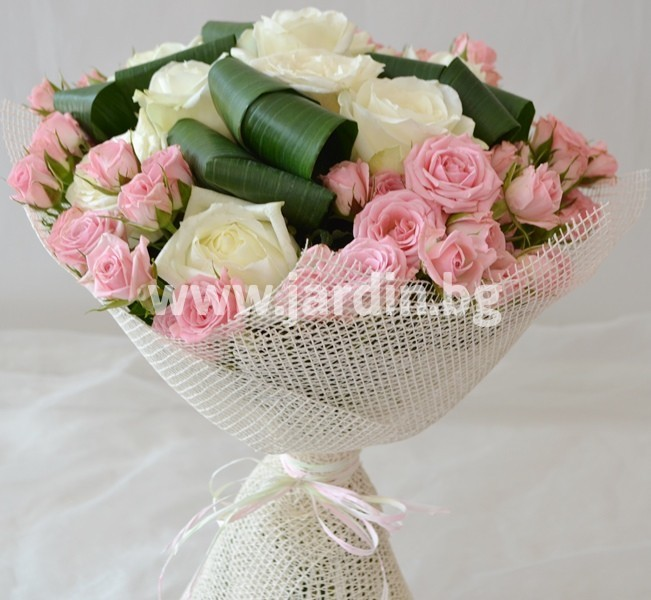 delivery_roses_burgas (1)