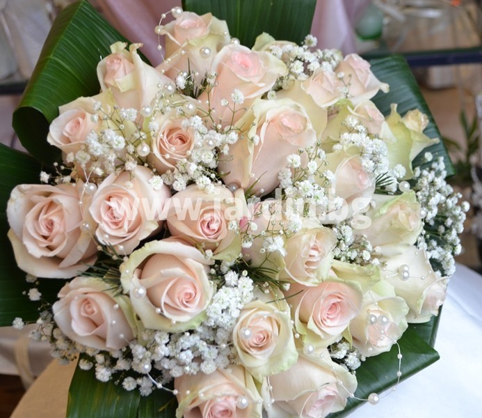delivery_roses_burgas (4)