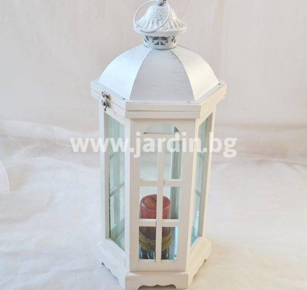 Lantern №1