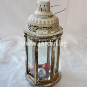 Lantern №3